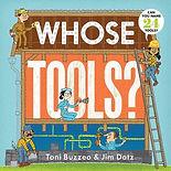 whose tools.jpg