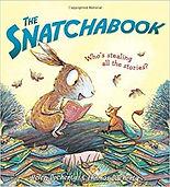 the snatchabook.jpg