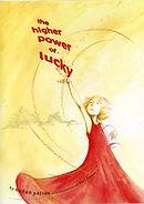 The Higher Power of Lucky.jpg