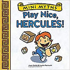 Play Nice Hercules.jpg