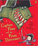 Captain Flinn and the Pirate Dinosaurs.j