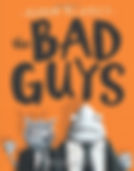 The Bad Guys.jpg