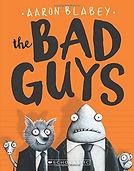The Bad Guys.jpg