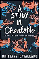A Study in Charlotte.jpg
