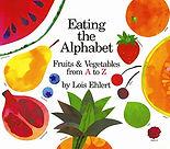 Eating the Alphabet.jpg
