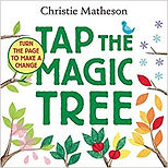 tap the magic tree.jpg