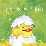 a book of babies.jpg
