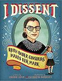 I Dissent.jpg