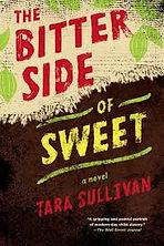 The Biiter side Of Sweet.jpg