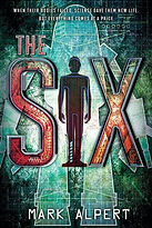 The Six.jpg