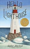 Hello Lighthouse.jpg