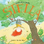 read me a story stella.jpg