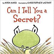 can i tell you a secret.jpg