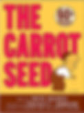 the carrot seed.jpg