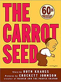 the carrot seed.jpg