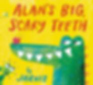 Alan's big, scary teeth.jpg