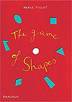the game of shapes.jpg