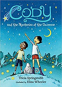 Cody and the Mysteries of the Universe.j