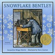 Snowflake Bentley.jpg