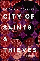 City of Saints and Thieves.jpg