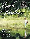 each kindness.jpg