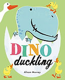 Dino Duckling.jpg
