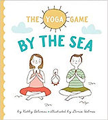 The Yoga Game.jpg