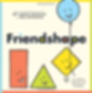 friendshape.jpg