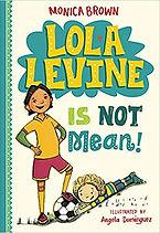 Lola Levine.jpg