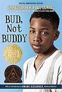 Bud, Not Buddy.jpg