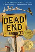 Dead End in Norvelt.jpg