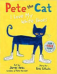 pete the cat i love my white shoes.jpg