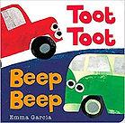 toot toot beep beep.jpg
