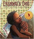 elizabeti's doll.jpg