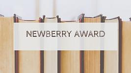 Newberry Award.png