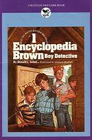 Encyclopedia Brown, Boy Detective.jpg