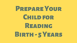 Early Literacy.png