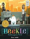 The Adventures of Beekle.jpg