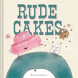 rude cakes.jpg