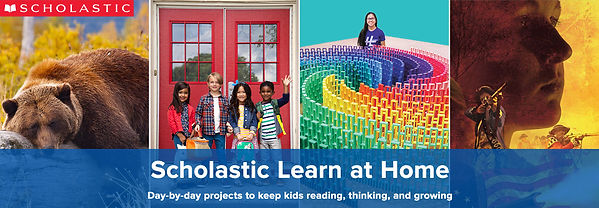 scholastic learn from home.jpg