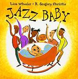 jazz baby.jpg