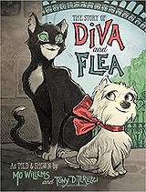 Diva and Flea.jpg