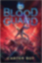 The Blood Guard.jpg