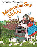 mommies say shhh.jpg