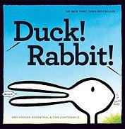 duck rabbit.jpg