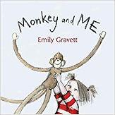 monkey and me.jpg