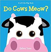 do cows meow.jpg
