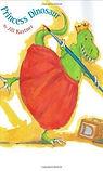 Princess Dinosaur.jpg