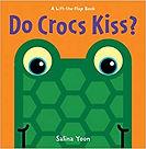 do crocs kiss.jpg