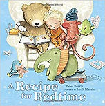 a recipe for bedtime.jpg